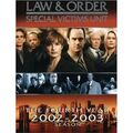 Law & Order 2 Special Victims Unit 4.jpg