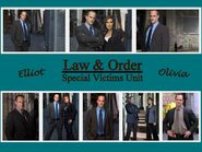 SVU-law-and-order-svu-4997128-2560-1920