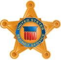 US-SecretService-StarLogo