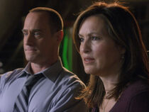 Benson and Stabler Bully