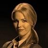 Gillian hardwicke.jpg