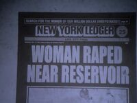 New York Ledger Monster2