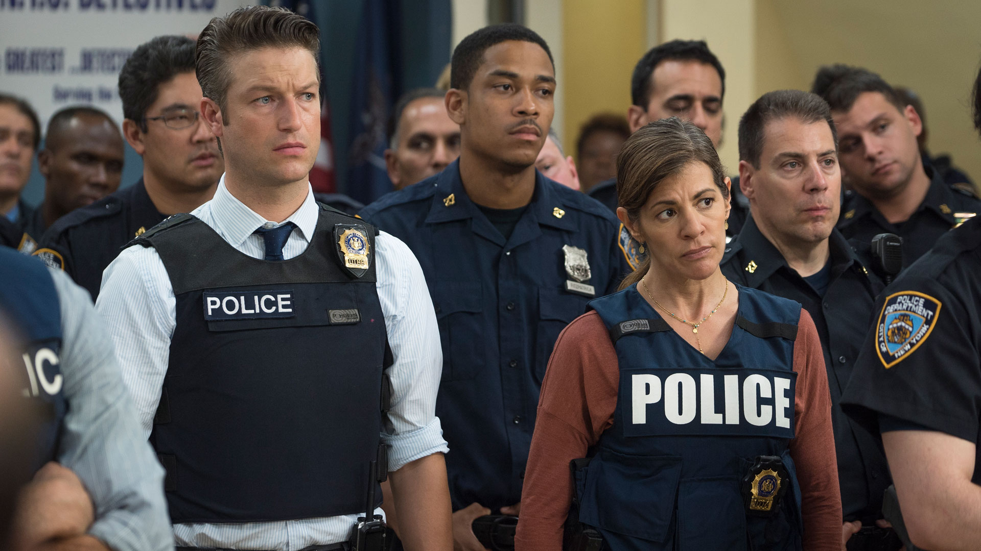 law and order svu season 17 sheltered outcasts
