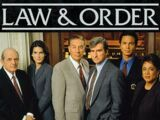 L&O Staffel 9