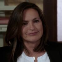 Mariska Hargitay Law And Order Fandom