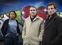 Law and Order UK - Series Five - Episode 6