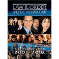 Law & Order 2 Special Victims Unit 3.jpg