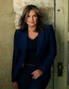 Benson2
