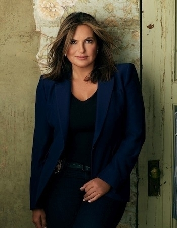 law and order svu american dream sanctuary cast