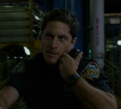 Officerwest