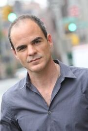 MichaelKelly