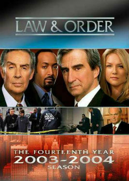 image law and order s14 dvd jpg law and order fandom powered