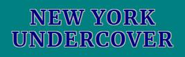 Wiki-Affiliates-NYU