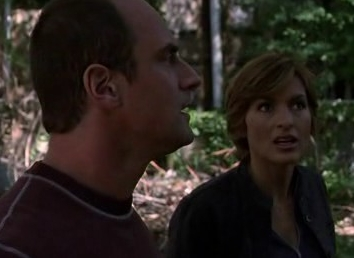 download law and order svu season 5