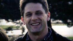 Joseph Hollister
