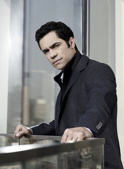 Law & order SVU S13 gallery Danny Pino NUP 146329 0733