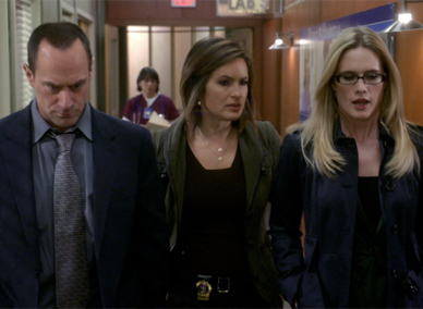 law and order special victims unit season 11 episode 16
