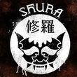 Shura Corp.
