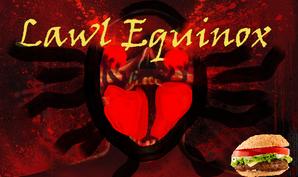 Lawl Equinox