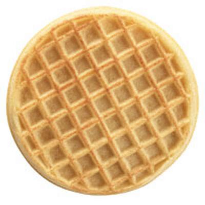Waffle sq-1a157824bcd634f0635c7486988f69c64d0f3b64-s6-c30