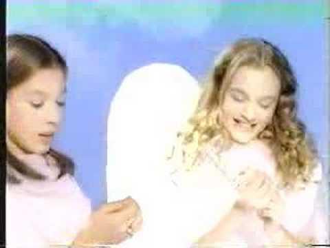 File:Tamagotchi angel.jpg