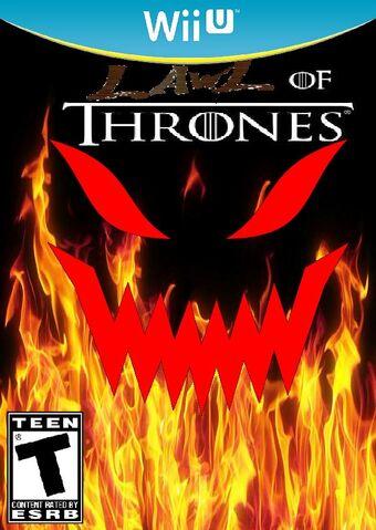 File:Lawl of Thrones-0.jpg