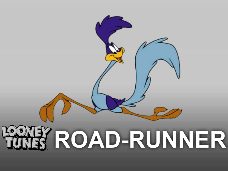Road-Runner | Smash Bros Lawl  Omega Wikia | FANDOM powered by Wikia