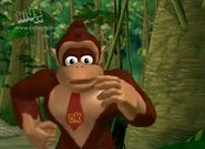 Donkey-Kong-Country-Season-2-Episode-12-Best-of-Enemies