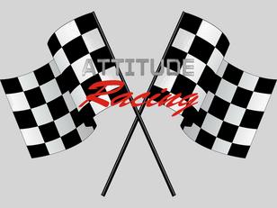 Attitude racing by wwefan45-d8a4yxl