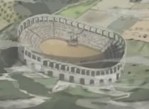 Best Coliseum