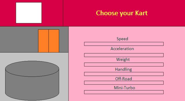 File:Blank Female Kart.png