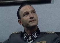 250px-Fegelein Portrait