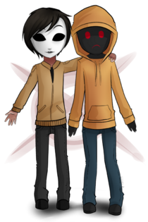 Masky aaand hoody 3 by hagazusa-d63qap9