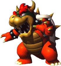 Bowser-Super-Mario-64
