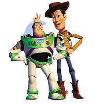 Buzz-Woody