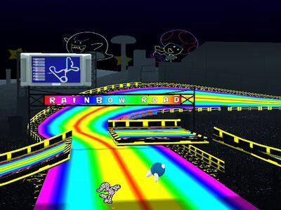 Rainbowroadv2i2