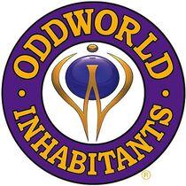 OddworldInhabitants