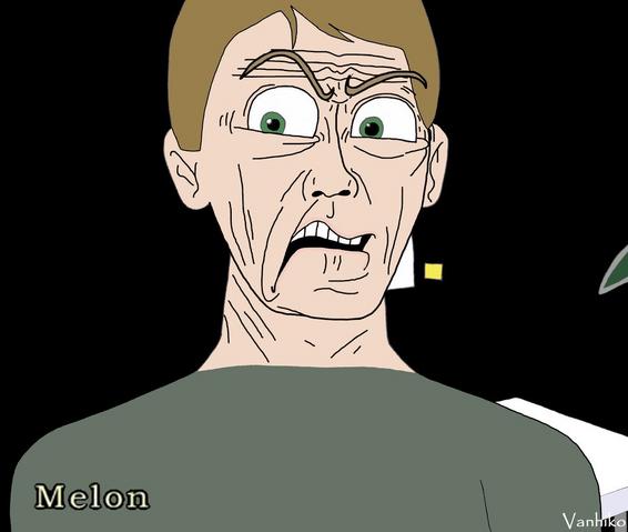 File:MELON!.png