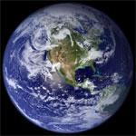 THE EARTH KENNETH1CASE