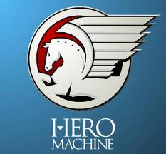 Hero Machine Clan
