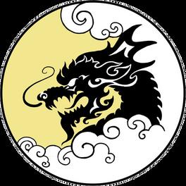 Ronin Clan