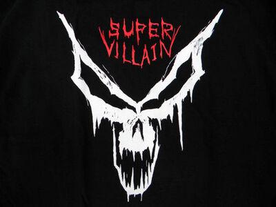 Super-villlain-b