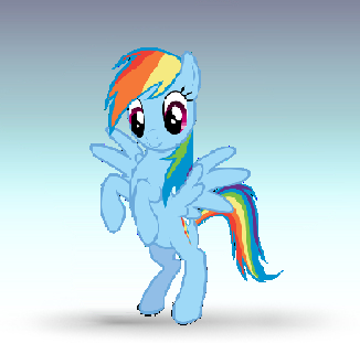 File:Rainbow Dash.png