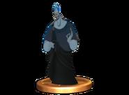 Hades Trophy