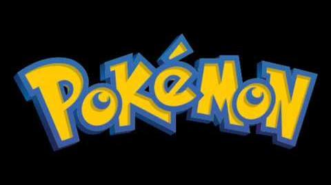 1st Pokémon Opening - Full Theme Song (English Subtitles)