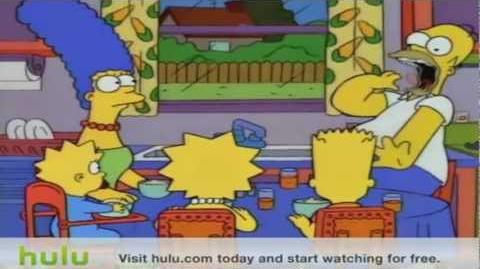 Super Smash Bros Lawl Ultimate - Homer Simpson