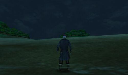 Screenshot 2011-09-02 13-56-27
