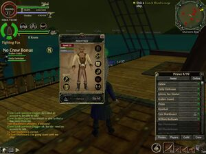 Screenshot 2013-09-19 13-56-23