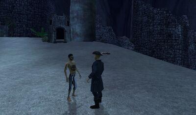 Screenshot 2011-10-19 22-58-17
