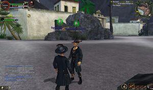 Screenshot 2011-11-01 13-39-09